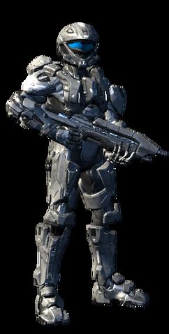 File:New julia armor.png