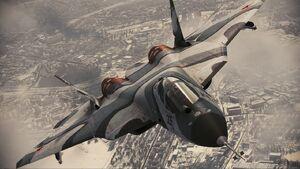 F-153
