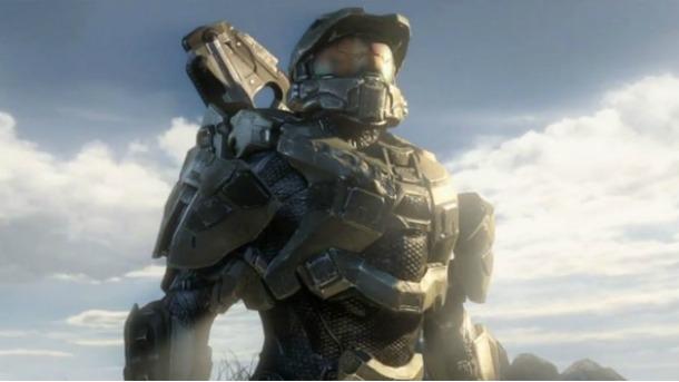 File:Halo4MaverickAgain.jpg