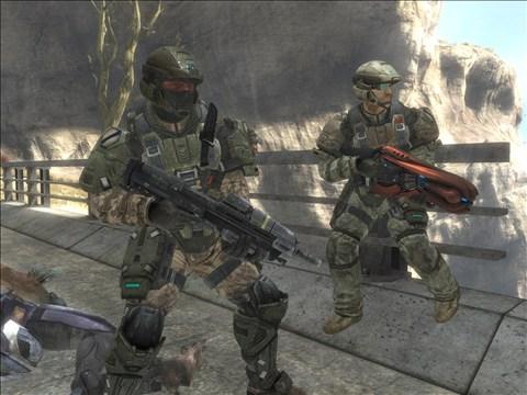 File:UNSCArmyTrooper.jpg