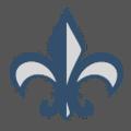 File:Commando emblem.png