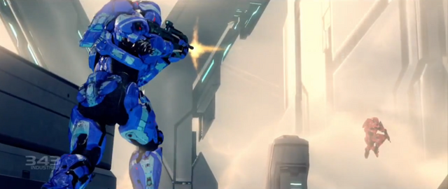 File:830px-Halo4mp1.png