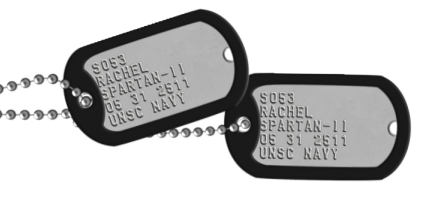 File:053 dog-tags.1.png