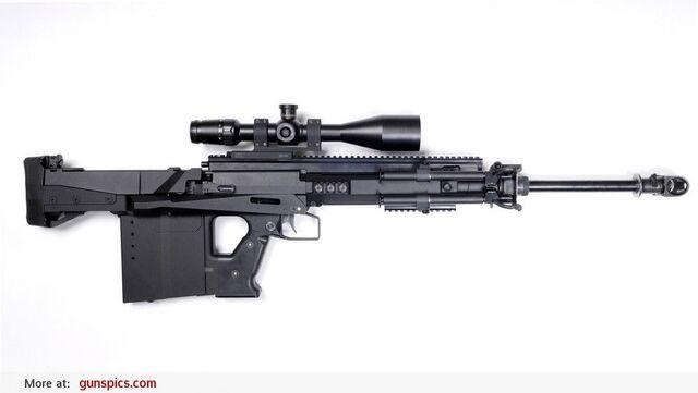 File:Semi-auto-50-calibre-gepard-gm6-lynx.jpg