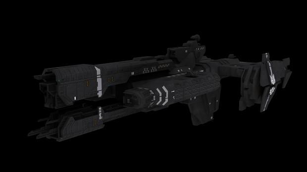 File:Frigate-Halo.jpg