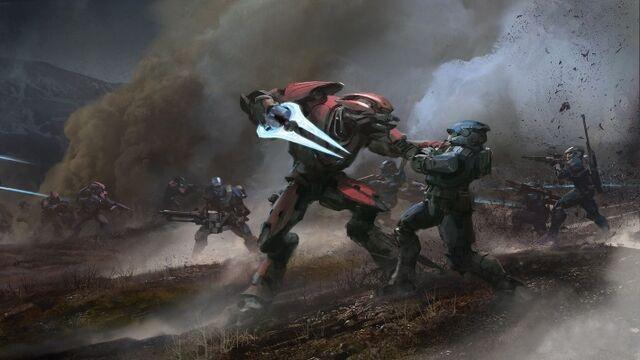 File:Battleforagrammon.jpg