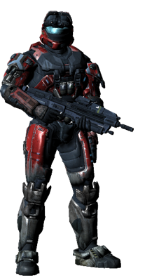 Spartan.ashx1