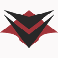 File:S596 emblem.png