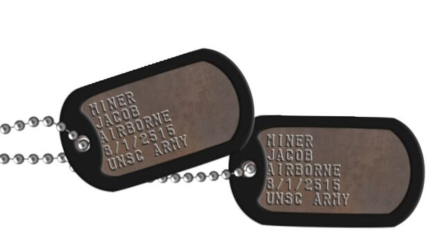 File:JakeMinerDogtags.jpg