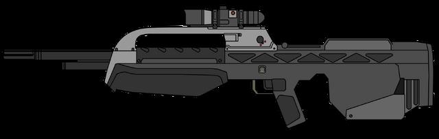 File:BR662-SHR Battle Rifle2.png