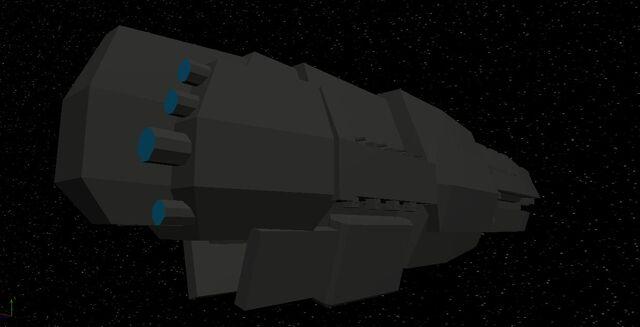 File:Triton rear.jpg