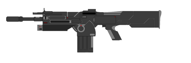 File:G48 Heavy Assault Rifle SV.PNG