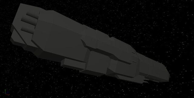 File:Apollo ventral.jpg