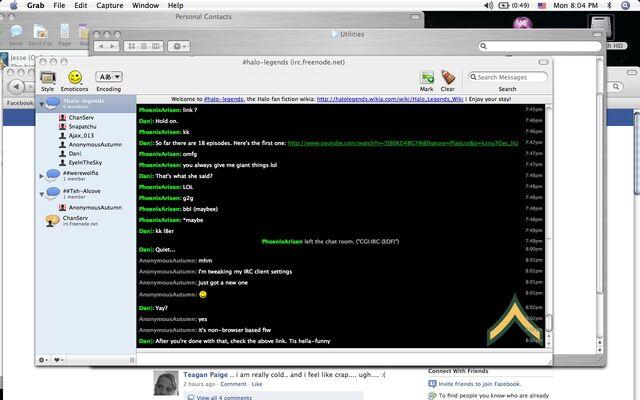 File:Screencap 1.jpg