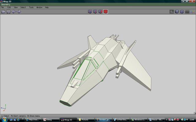 File:Raptor 001.jpg