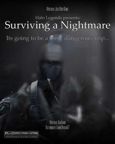 File:Surviving a Nightmare.jpg