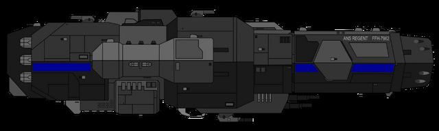 File:Regent-class Frigate small.png