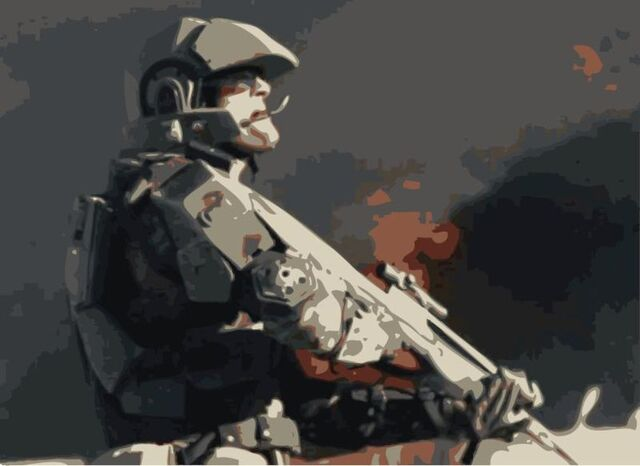 File:UNSC Marine.jpg