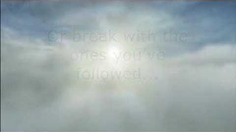 Thumbnail for version as of 19:42, May 3, 2012