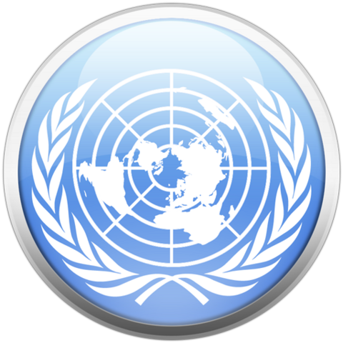File:A United Earth Government.png