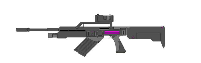 File:E17 Heavy Assault Rifle SV.PNG