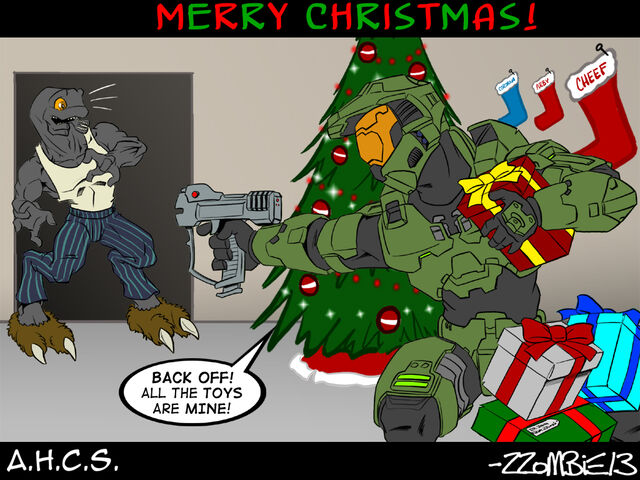 File:Halo Christmas 1024x768 WP by ZZoMBiEXIII.jpg
