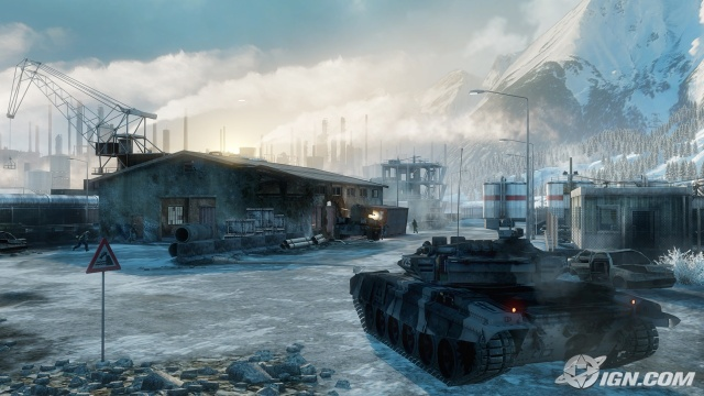 File:Battlefield-bad-company-2-20090521054658455 640w.jpg