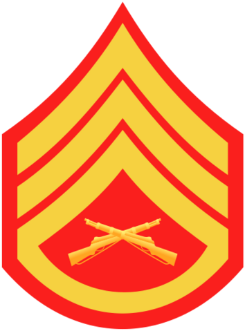 File:A Staff Sergeant.png
