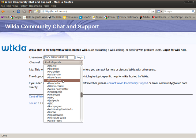 File:Screenshot-Wikia Community Chat and Support - Mozilla Firefox.png