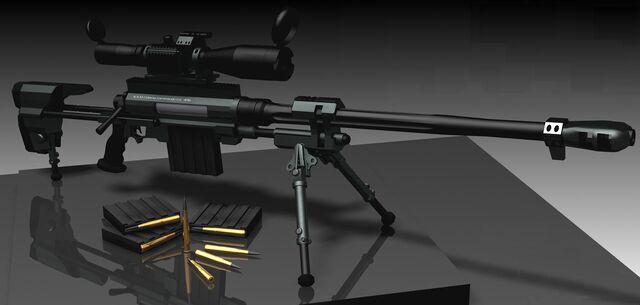 File:M44 Sniper Rifle System.jpg