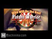 Potato warrior.flv 000137038
