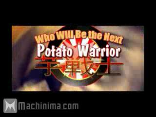 File:Potato warrior.flv 000137038.jpg