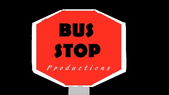 BSP logo 1