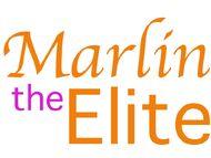 Marlintheelite