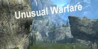 Unusual Warfare