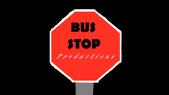 BSP logo 2