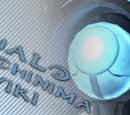 Halo Machinima Main Page