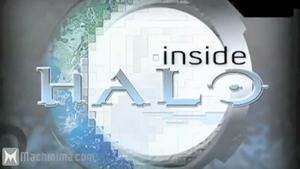 Inside Halo