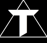 TRI 1