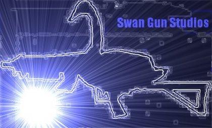 File:Swangunstudios.jpg