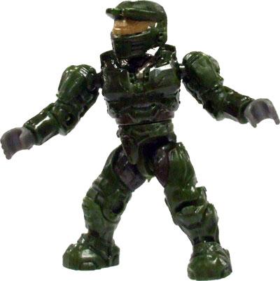 File:A green Spartan II.jpg