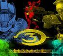 H3MCE