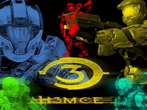 File:Halo3-brushes-1-.jpg