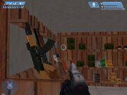 Guns shop 1