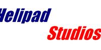 Helipad Studios