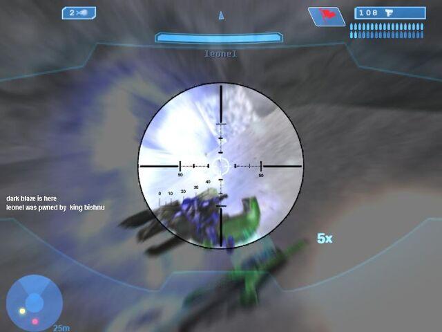 File:Battle Rifle Scope