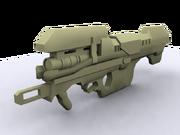 H3MCE laser 1