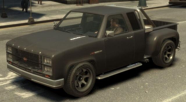 File:Bobcat GTA4.jpg