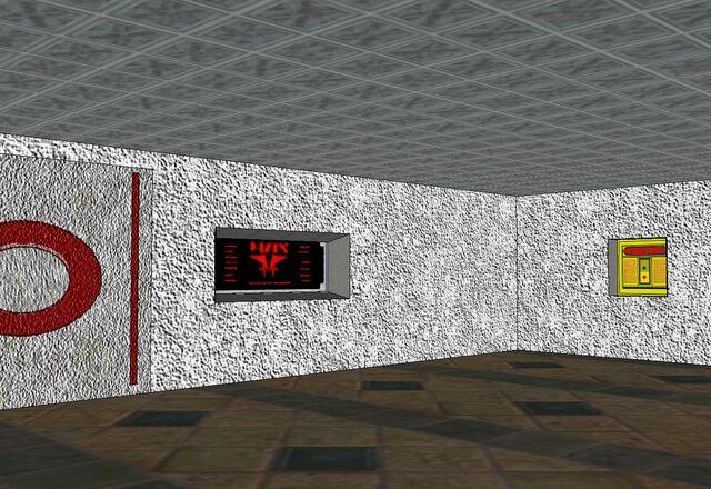 File:Halo Marathon LVL1-1.JPG