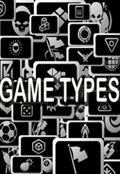File:GAMETYPES.jpg